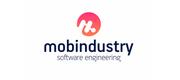 Mobindustry