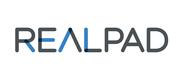 Realpad Software