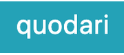 Quodari