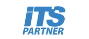ITS Partner