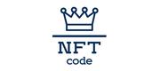 NFT code