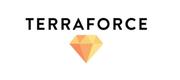 TerraForce