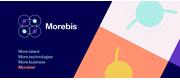Morebis