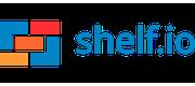 Shelf.io