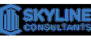 Skyline Consultants