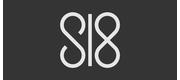 Sl8 Social Platform