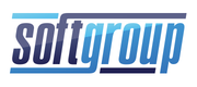 SoftGroup