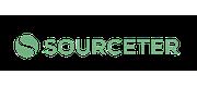 SourceTER