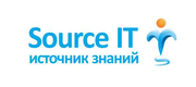 Source IT