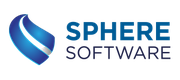 Sphere Software