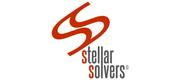 Stellar Solvers