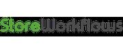 StoreWorkflows