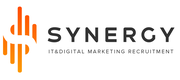 Synergy Recruiting Agency