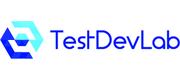 TestDevLab