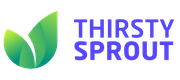 ThirstySprout