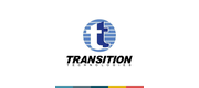 Transition Technologies