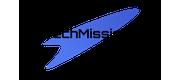 TechMission - IT education project