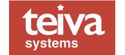 Teiva Systems