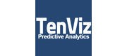 TenViz Predictive Analytics