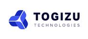 Togizu Technologies LTD