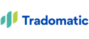Tradomatic