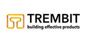 Trembit