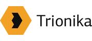 Trionika