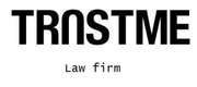 Trustme Law Firm (IT, IP, business support)