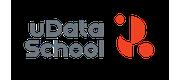 uData School