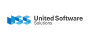 United Software Solutions