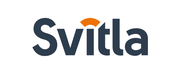 Svitla Systems, Inc.