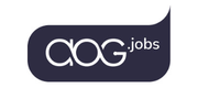 AOG.jobs