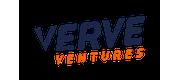Verve Ventures