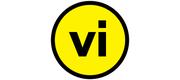 video intelligence AG