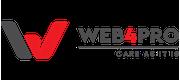 WEB4PRO