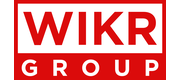 Wikr Group