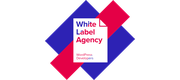 The White Label Agency
