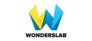 WONDERSLAB, LTD