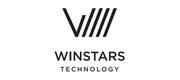 Winstars Technology LLC