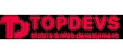TopDevs Inc.