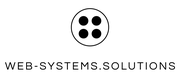 Web-Systems Solutions