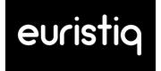 Euristiq