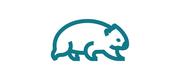 Go Wombat
