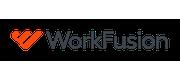 WorkFusion, Inc.