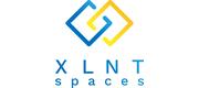 XLNT Spaces