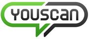 YouScan/LeadScanr