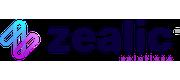 Zealic Solutions
