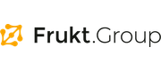 Frukt.Group - Facebook marketing agency