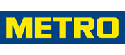 METRO Cash and Carry Ukraine