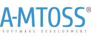 A-MTOSS